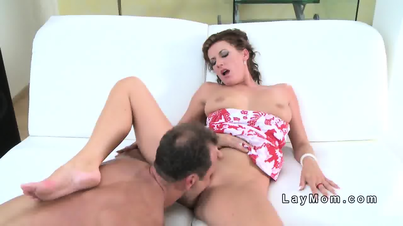 Hot wife sex picture