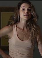 Charlotte mckenna nude