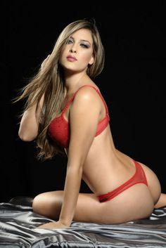 Stunning tranny aubrey kate getting her ass filled XXX
