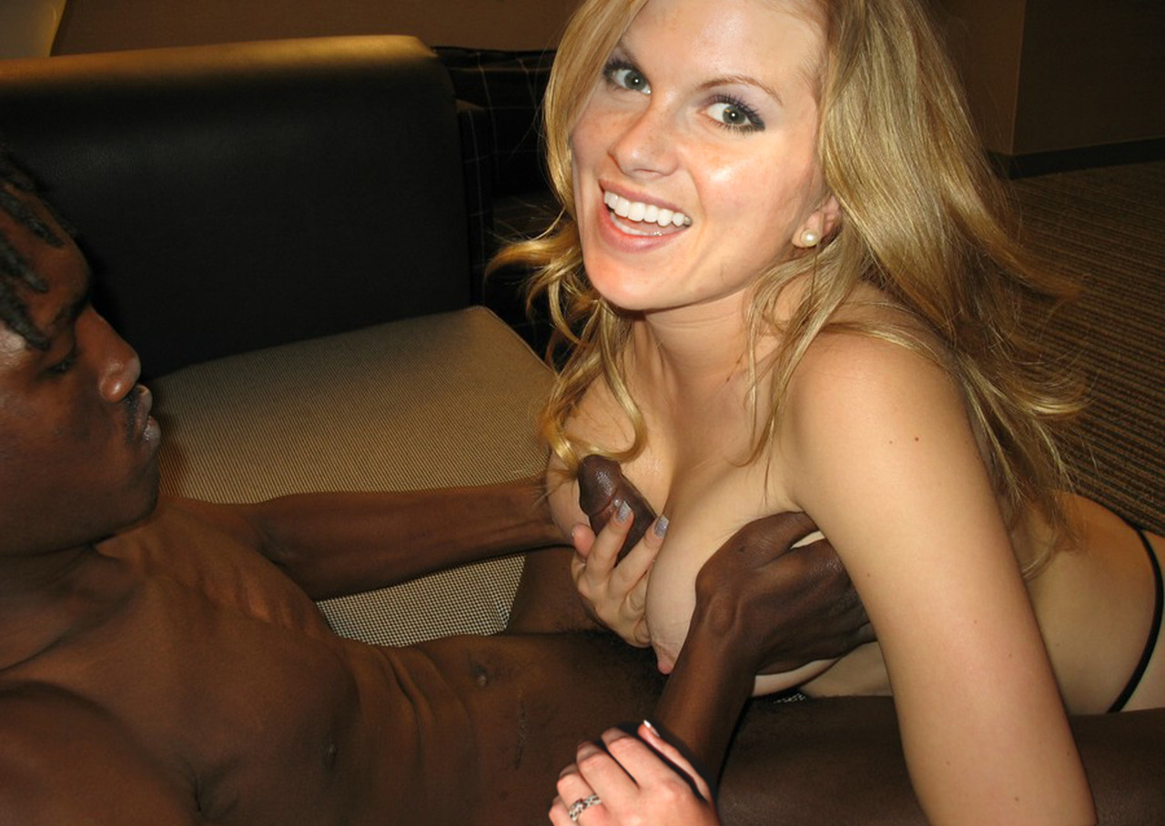 Showing porn images for cuckold marriage porn