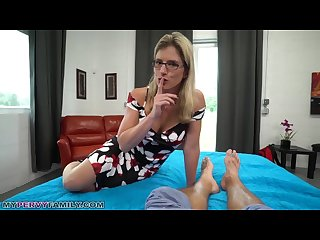 Moms sex free mature porn movies and moms pussy pictures