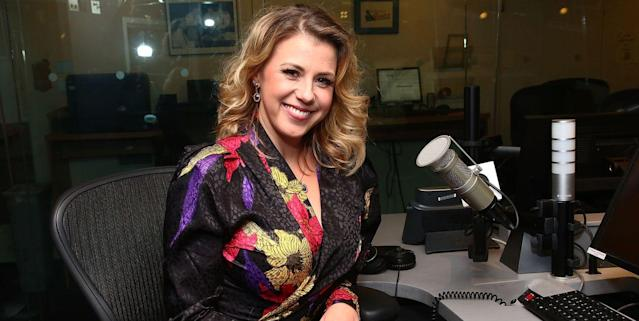 Nude pictures of kathie lee gifford abuse