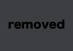 Huge ass slut in spandex pants that get ripped xxxbunker