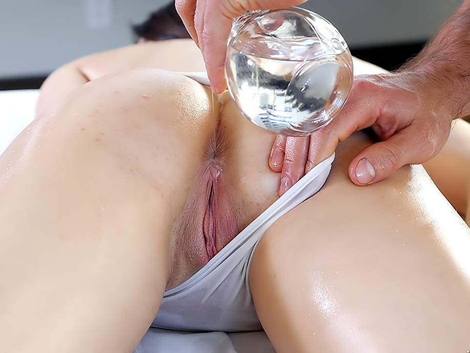 Thai massage bad neuenahr XXX