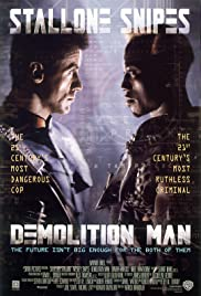 Download me so asian from demolition only