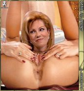 Showing images for kathy lee gifford interracial porn