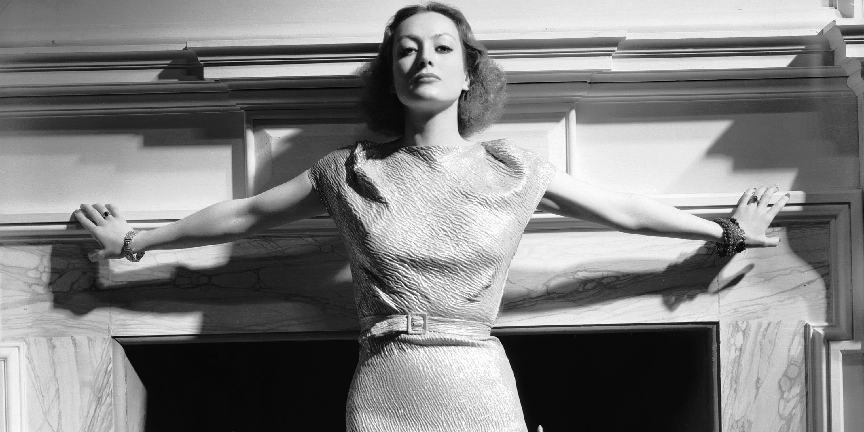 Joan crawford hot videos