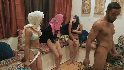 Search arab porno free arab porno niqab porn