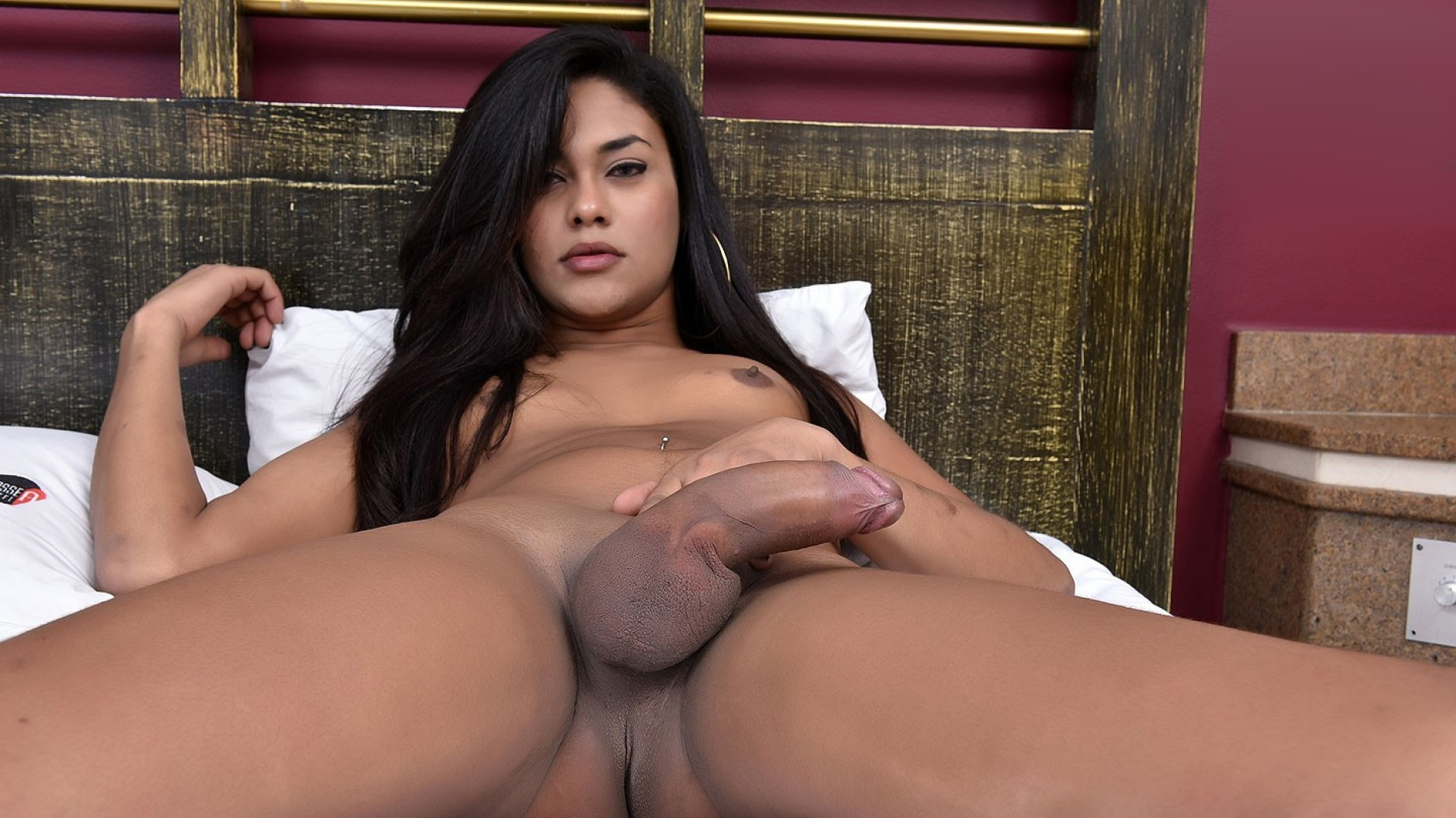 Filipina squirt tube search videos