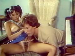 Johana latina posing hot slender self shot homemade amateur abuse