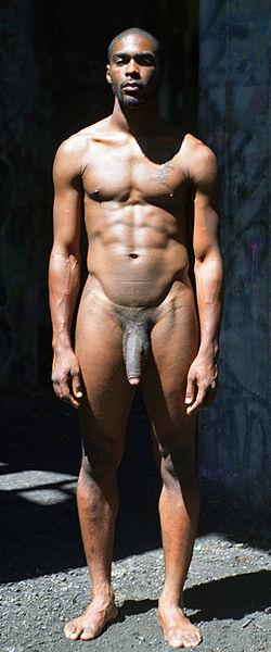 Puerto rican big dick porn tube