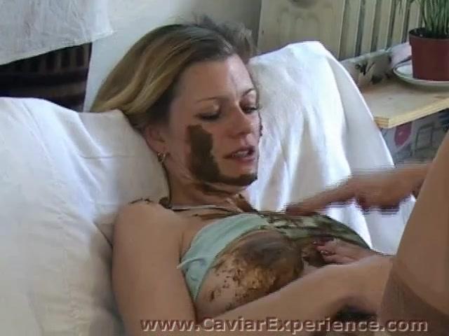 Xxx Sleeping daughter abused igfap