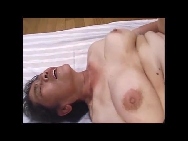 Beat off free videos watch download and enjoy beat off