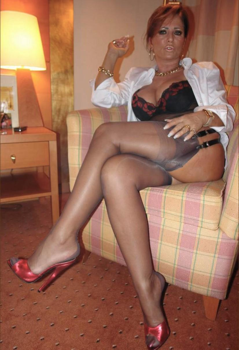 Sexiga par afro massage stockholm