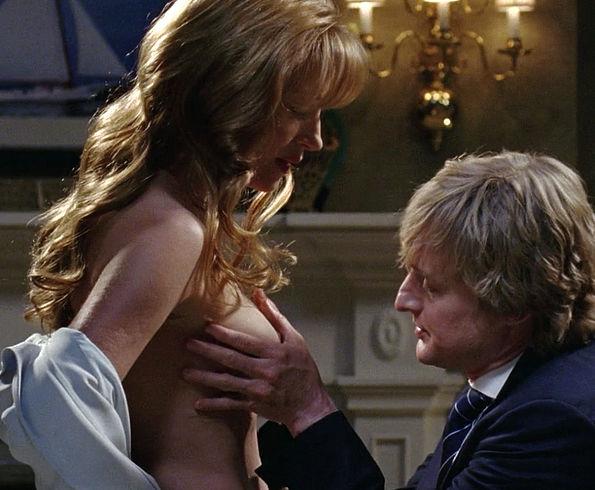 Jane seymour nude porn