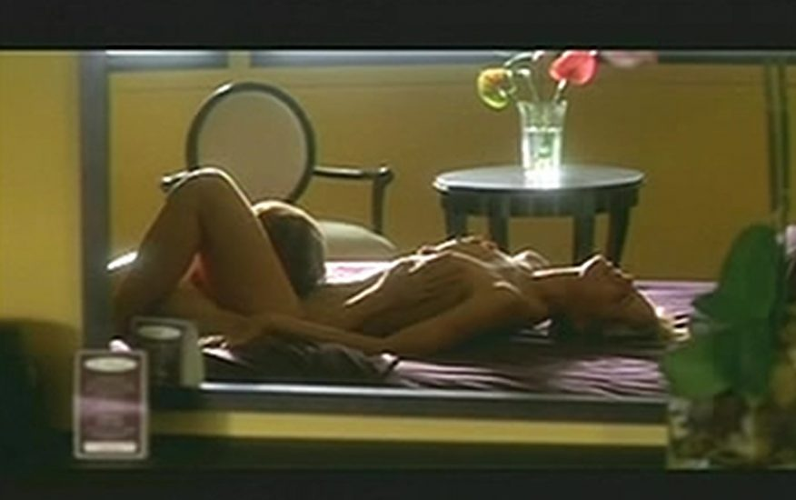 Kim dickens hot sex porn