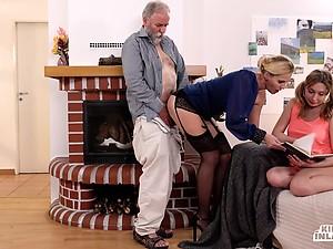 Bbw gangbang tube videos delicious free porn