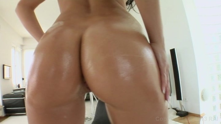 Xxx Nude teacher tumblr porn