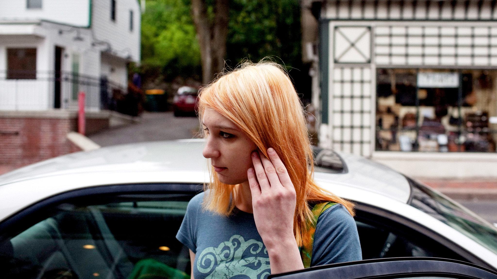 Sweden college girl mobile shoot sex mobile