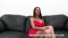 Men and women masturbating together videos