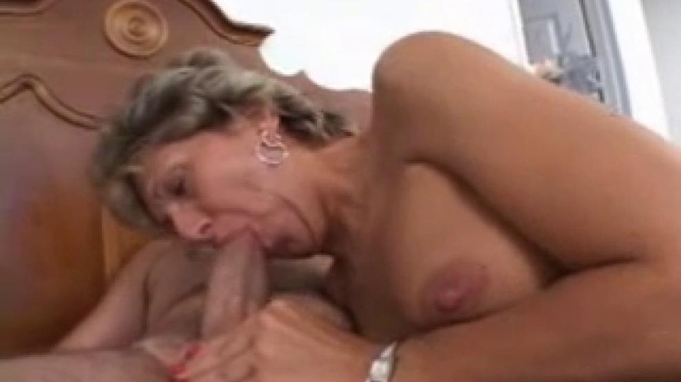 Hawaii amateur porn celeb videos XXX