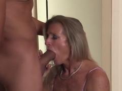 Xxx Wild hardcore homemade fantasy porn