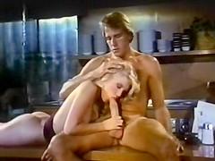 Xxx Dani danielse lesbian porn