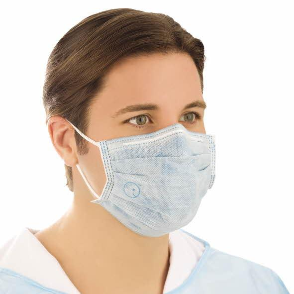 Surgical mask asian free videos porn tubes surgical