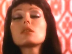 Annette haven anal tube search videos