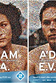 Adam and eve free movies