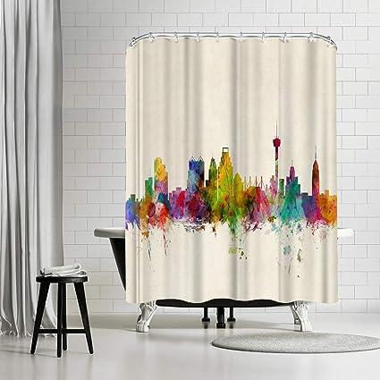 Table shower san antonio