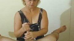 Eskorter helsingborg uppsala escort abuse