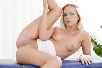 Nathaly cherie creampie cuties xxxvideos free