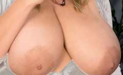 Worlds biggest tits greatest boobs and busty bigtits