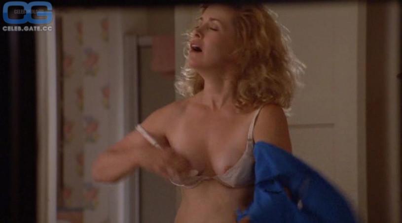Erotic massage in stockton abuse