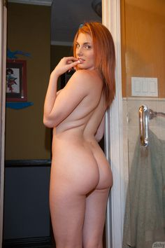 Lilith lust aka rainia belle redheads are sexy