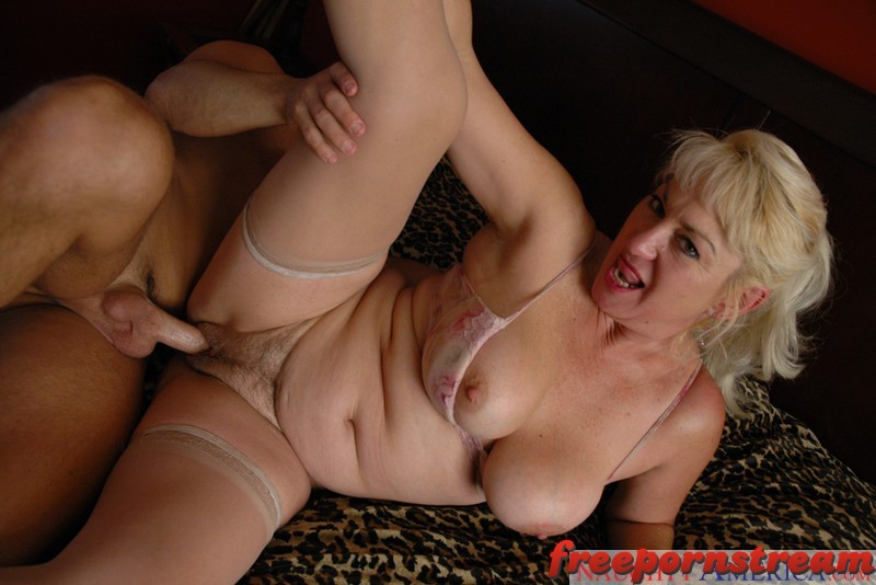 Dana hayes great anal