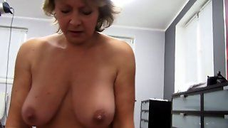Real homemade hardcore sex xvideos com abuse