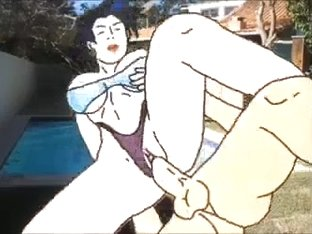 Showing porn images for wendi knight gif porn