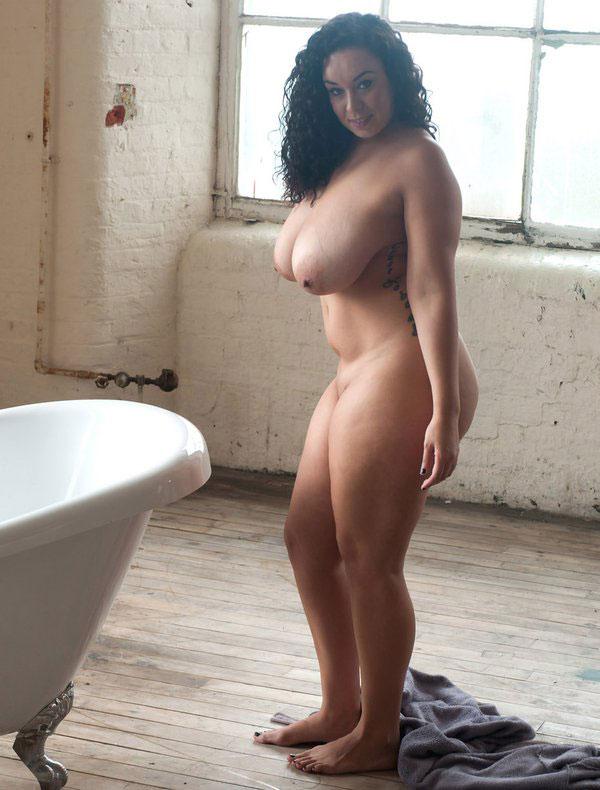 Nice sexy ass rimming gif porn gif abuse