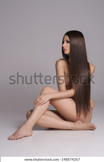 Le foto nude della fidanzata porcellina porno gratis XXX