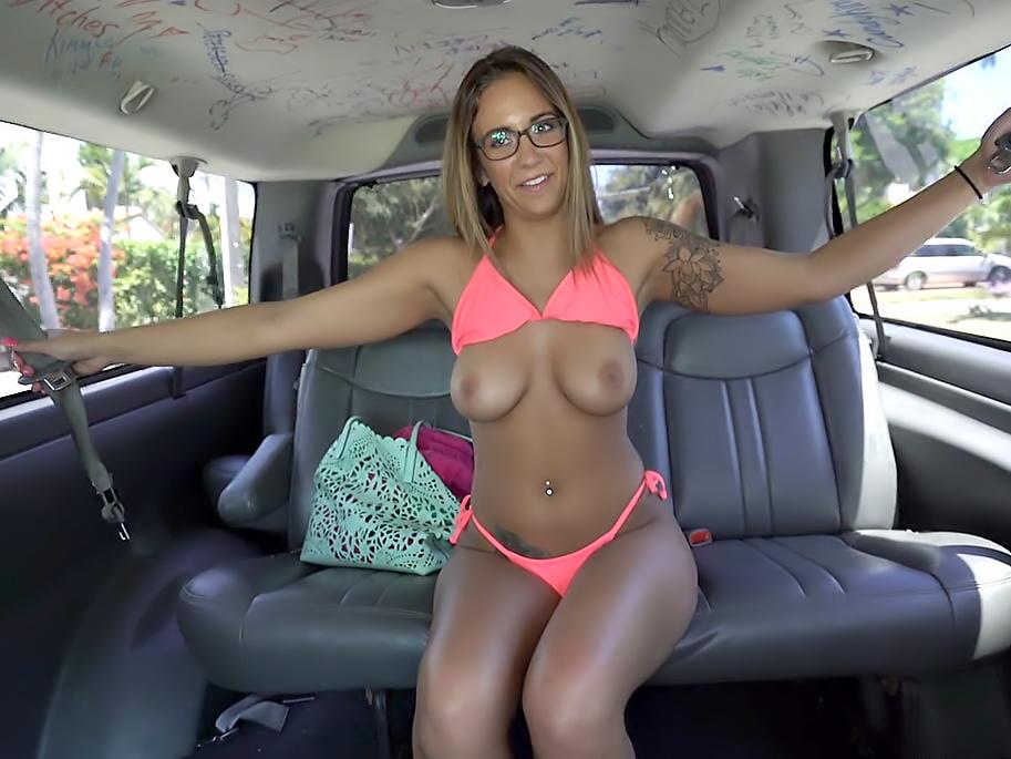 Xxx Melody jordan nude gif threesome