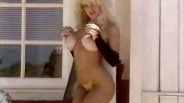 Christy carrera porn