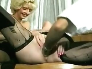 German hardcore fisting heavy black woman porno