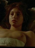 Jane march stone merchant free sex videos watch