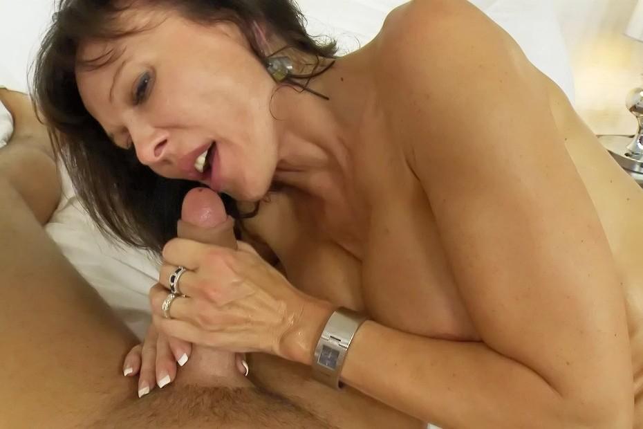 Nyla midget whore regular beauty sexy fetish blowjob female
