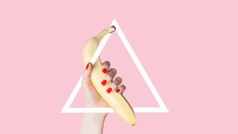 Lingam sex massage datingsite