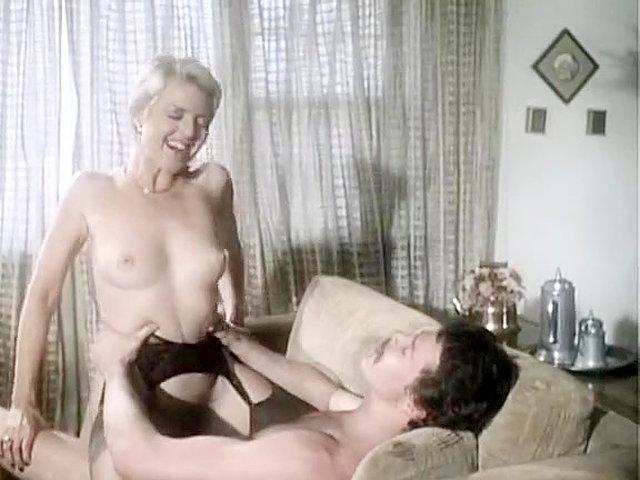 Xxx Cheryl cole naked porn