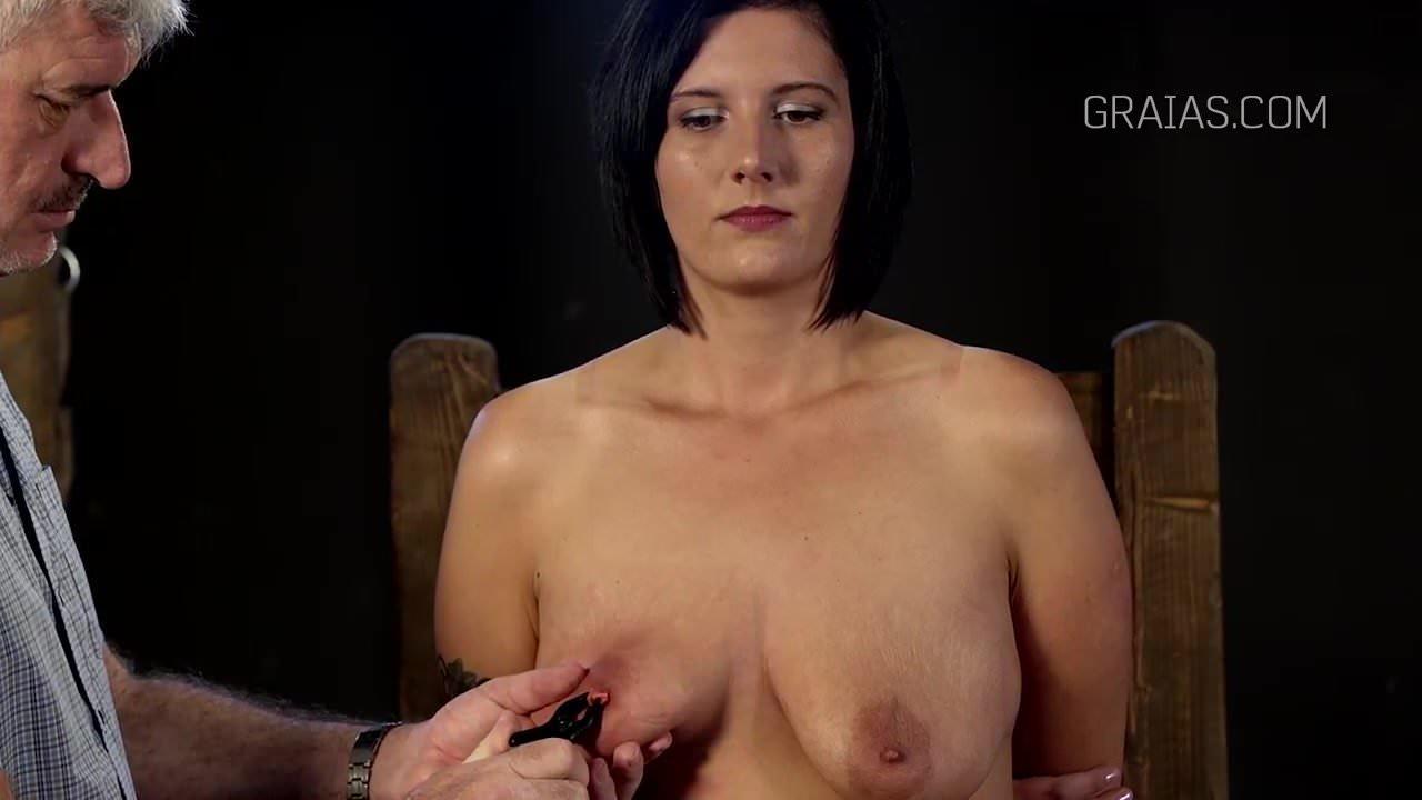 Clark and lana porn
