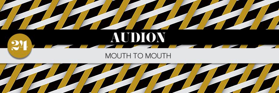 Skream metal mouth youtube